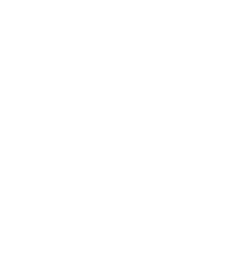 Школа Арины Шараповой