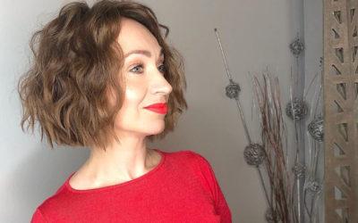 Марина Карягина рассказала об искусстве управления эмоциями
