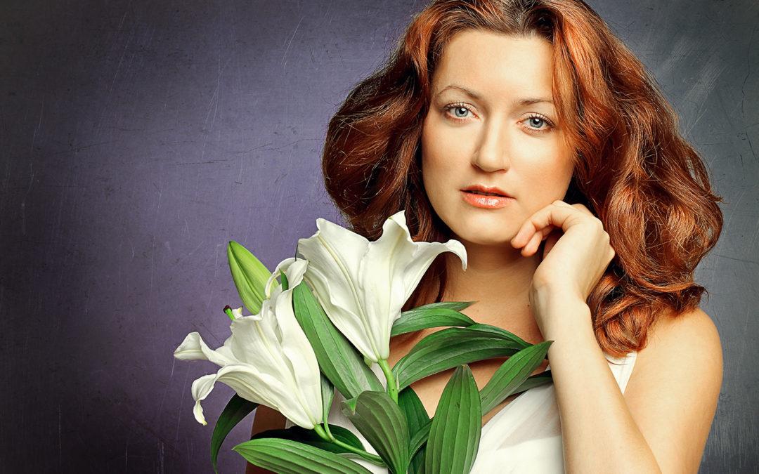Ирина Крутова: «Петь может любой человек, все мы напеваем наедине с собой…»