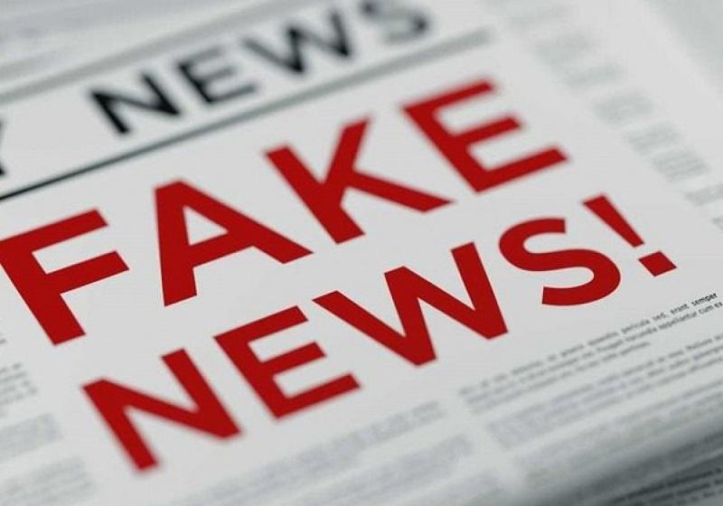 «Информационное банкротство»: Как СМИ вернуть доверие общества